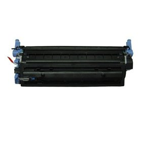 Laser Save 3600 - Q6471A Cyan Replacement Toner