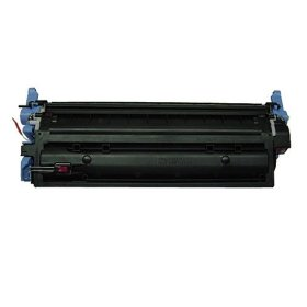Laser Save 3600- Q6473A Magenta Replacement Toner