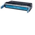 Laser Save 5500/5550 - C9731A Cyan Replacement Toner