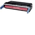 Laser Save 5500/5550 - C9733A Magenta Reeplacement Toner