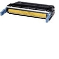 Laser Save 5500/5550 - C9733A Yellow Replacement Toner