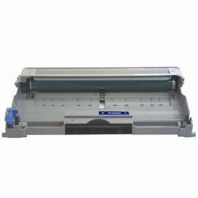 Brother DR-350 Drum Unit DCP7020/FAX 2840/HL 2040/MFC7220/7820
