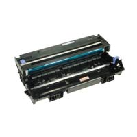 Brother DR-500 Drum Unit DCP8020/HL1650/1850/ MFC8420/8820