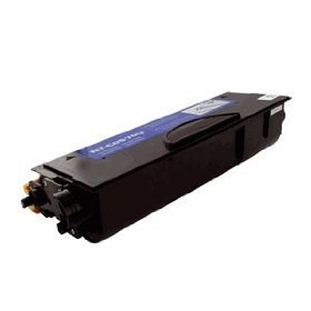 Brother TN-570 Black DCP8040/HL5140/5250/ MFC8220/8840