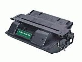 Brother TN-9500 Compatible Black Toner Cartridge-toner and drum