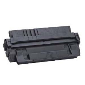 Laser Save 5200 - Q7516A  Replacement Toner Cartridge