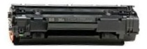 Laser Save P1566/P1606/M1536 - CE278A Replacement Toner