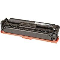 Laser Save CP1525/CM1415 - CE320A Black Replacement Toner