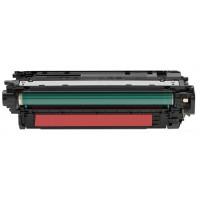 Laser Save CM4540MFP - CF033A Magenta Replacement Toner