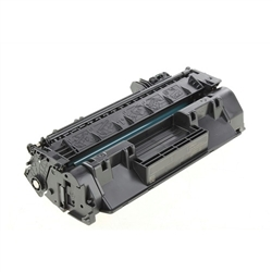 Laser Save M401/MFP M425 toner - Replacement for CF280A