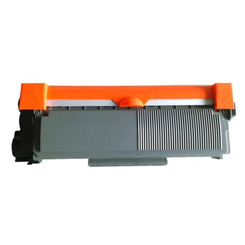 Brother TN-660 Compatible Black Toner