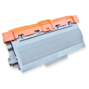 Brother TN-750 Compatible Black Toner