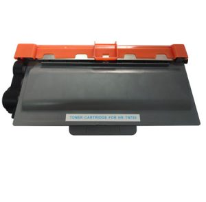Brother TN-780 Compatible Black Toner