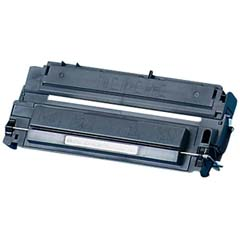 Laser Save 5P/6P - C3903A Replacement Toner Cartridge
