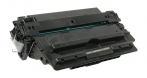 Laser Save M712/MFP M725 - CF214X Replacement Toner Cartridge