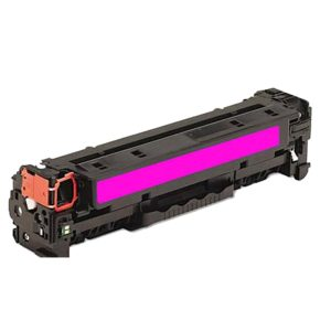 Laser Save M476 - CF383A Magenta Replacement Toner (312A)