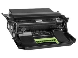 Lexmark MS810DN Imaging Unit