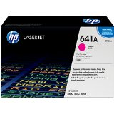 HP 4600/4650 - C9723A Magenta An Original Toner Cartridge