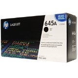 HP 5500/5550 - C9730A Black An Original Toner Cartridge