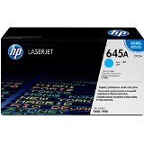 HP 5500/5550 - C9731A Cyan An Original Toner Cartridge