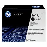 HP P4014/P4015/P4515 - CC364A An Original Toner Cartridge