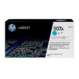 HP M551/M575/M570 - CE401A Cyan   An Original Toner Cartridge