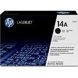 HP M712/MFP M725 - CF214A An Orginal Cartridge-Call for Pricing