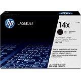 HP M712/MFP M725 - CF214X An Orginal Cartridge-Call for Pricing
