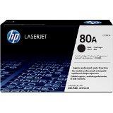 HP M401 / M425 - CF280A OEM Toner -Call for Pricing