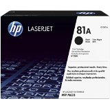 HP M604/M605/M606 - CF281A An OEM Cartridge-Call for Pricing