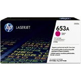 HP M651 - CF333A Magenta   An Original Toner Cartridge