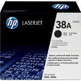 HP 4200 - Q1338A  An Original Toner Cartridge-Call for Pricing