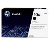 HP 2300 - Q2610A An Original Toner Cartridge-Call for Pricing