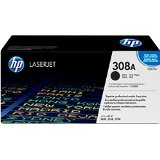 HP 3500/3550 - Q2670A Black An Original Toner Cartridge