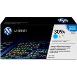 HP 3500/3550 - Q2671A Cyan An Original Toner Cartridge