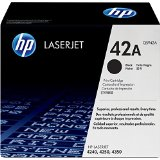 HP 4250/4250 - Q5942A An Original Toner-Call for Pricing