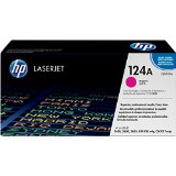 HP 1600/2600/2605 - Q6003A Magenta An Original Toner Cartridge