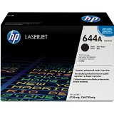 HP 4730 - Q6460A Black An Original Toner Cartridge