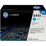 HP 4730 - Q6461A Cyan An Original Toner Cartridge