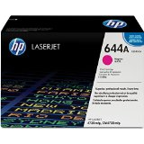 HP 4730 - Q6463A Magenta An Original Toner Cartridge