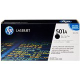 HP 3600 - Q6470A Black An Original Toner Cartridge
