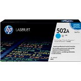 HP 3600 - Q6471A Cyan  An Original Toner Cartridge