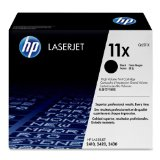 HP 2420/2430 - Q6511X An OEM Hi Yield Toner-Call for Pricing