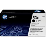 HP P2015 - Q7553X An Original Hi Yield Toner Cartridge