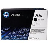 HP 5025/5035 MFP - Q7570A An Original Toner-Call for Pricing