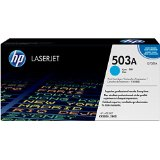 HP 3800 - Q7581A Cyan An Original Toner Cartridge