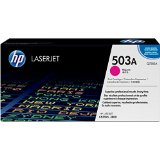 HP 3800 - Q7583A Magenta An Original Toner Cartridge