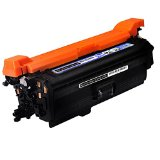 Laser Save M651/M680 - CF331A Cyan Replacement Toner (653A)
