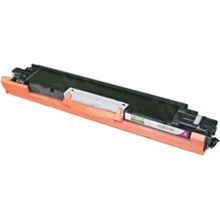 HP M775  - CE343A Magenta An Original Toner Cart (651A)