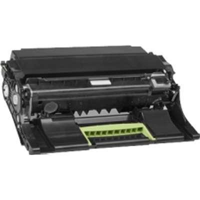 Lexmark MS310/MS410/MS510/MS610 Imaging Unit